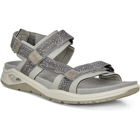 ECCO X-Trinsic Sandals Women wild dove/moon